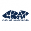 CrapyardSkateboards
