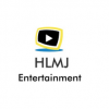 HLMJEntertainment