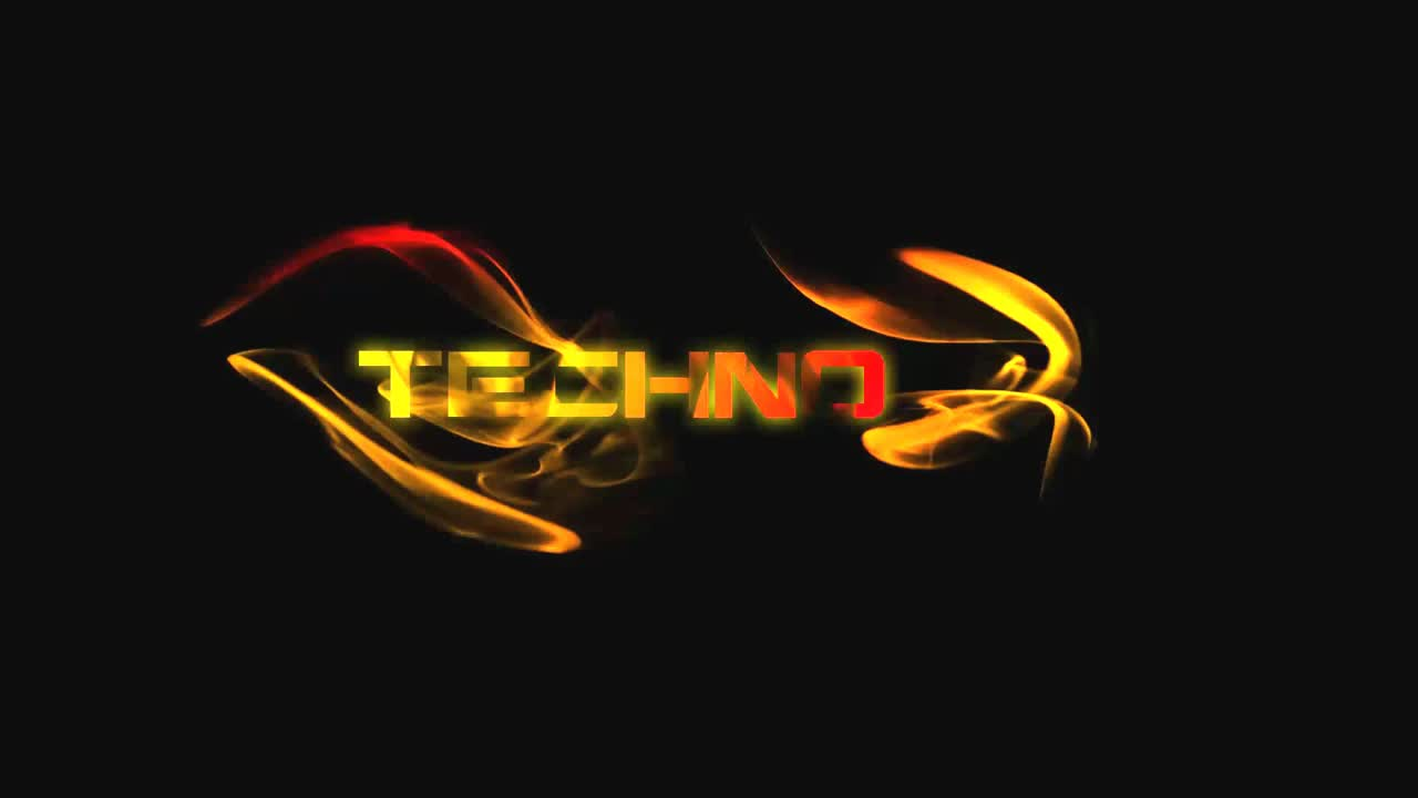 Techno Remix 2013 Teil 1 [HD]