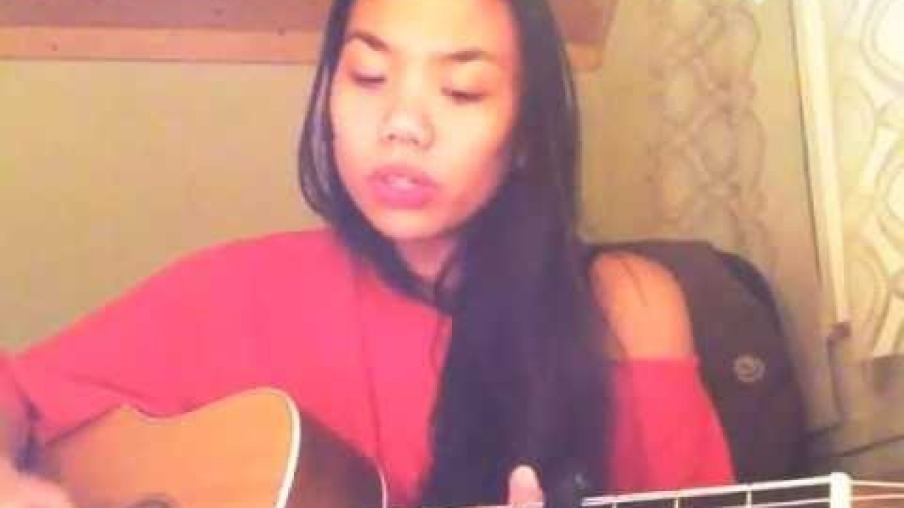 Diamonds by Rihanna (cover by Fitri Pane)