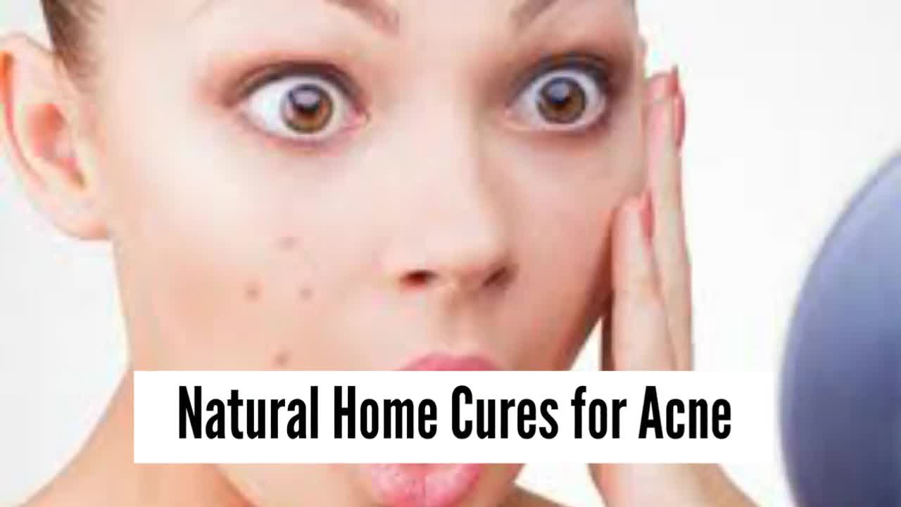 Get rid of acne fast Home remedies that gets rid of pimples immediately