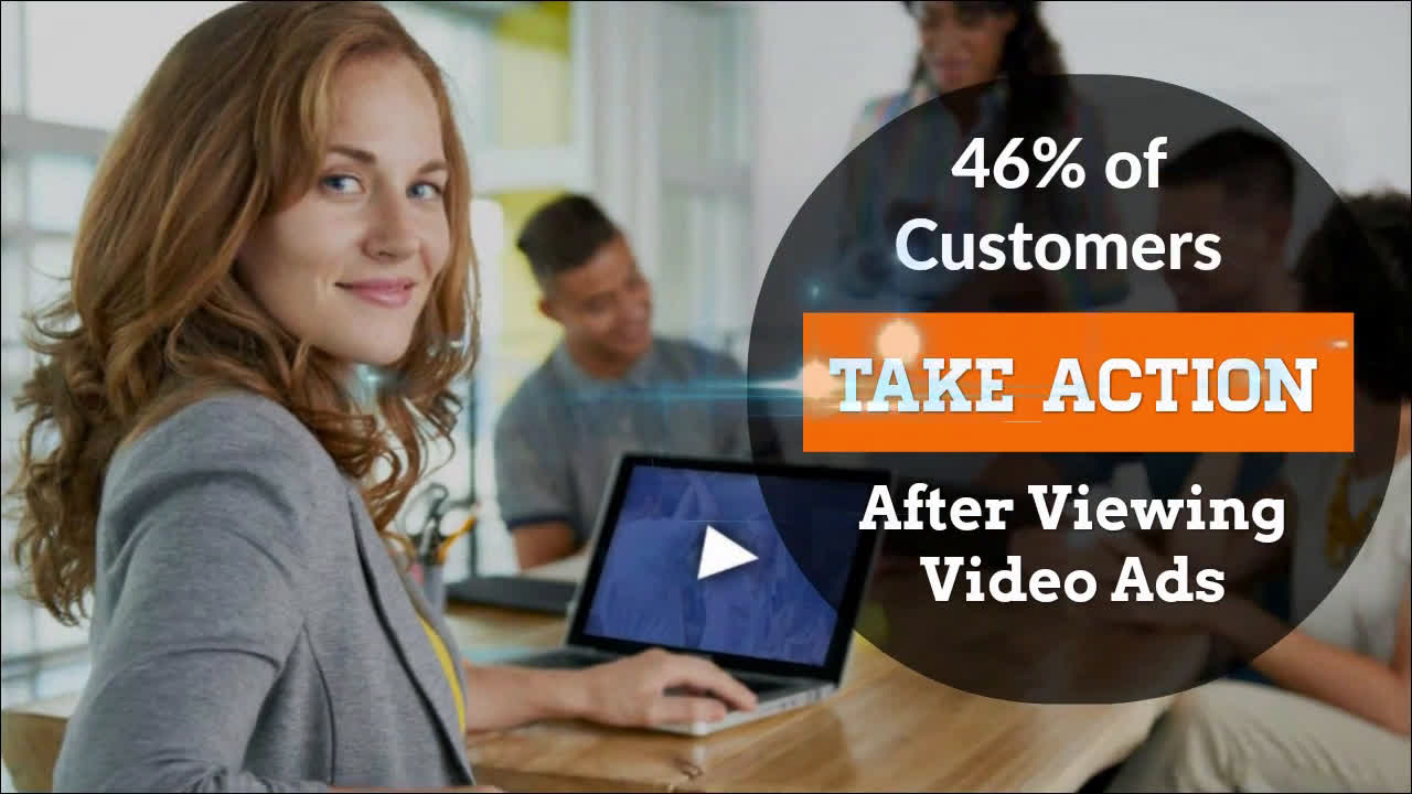 Video Marketing for Small Local Business