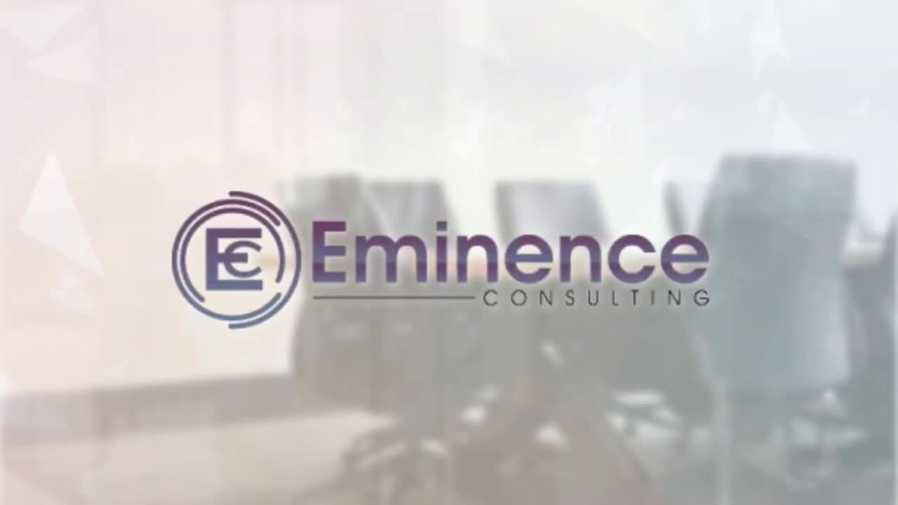 NYC Top SEO Company | Search Engine Optimization Services NJ - Eminence Consulting LLC
