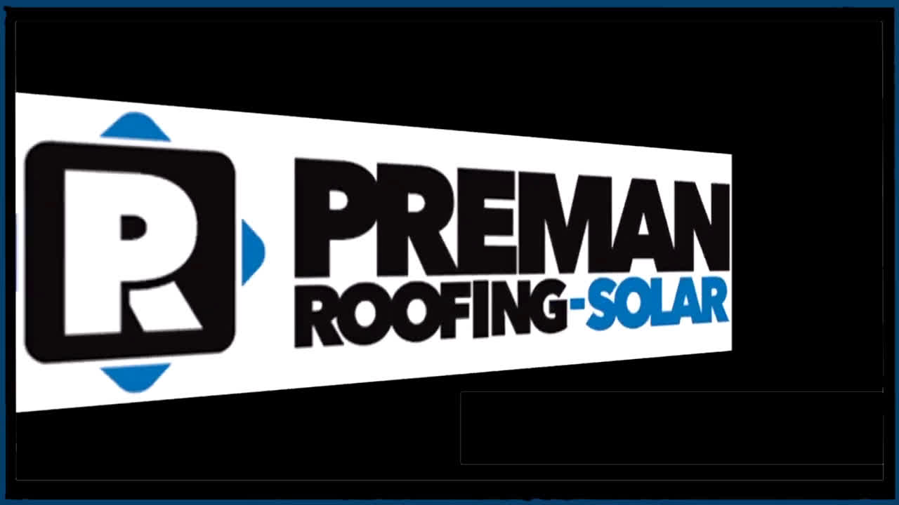 ROOFING REPAIRS SAN DIEGO | Call (619) 304-4868 | PremanRoofing.com