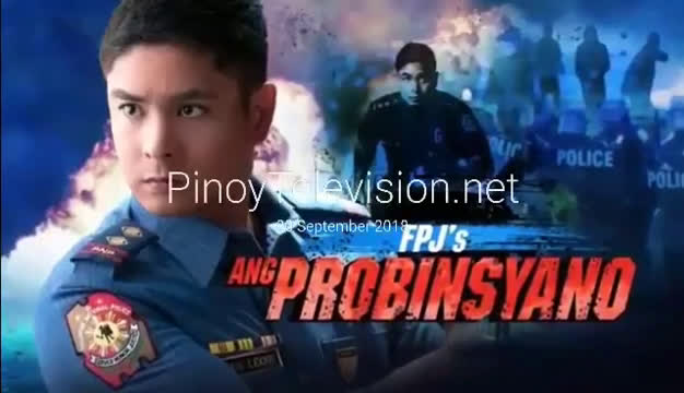 Pinoy Channel HD Tv Shows online