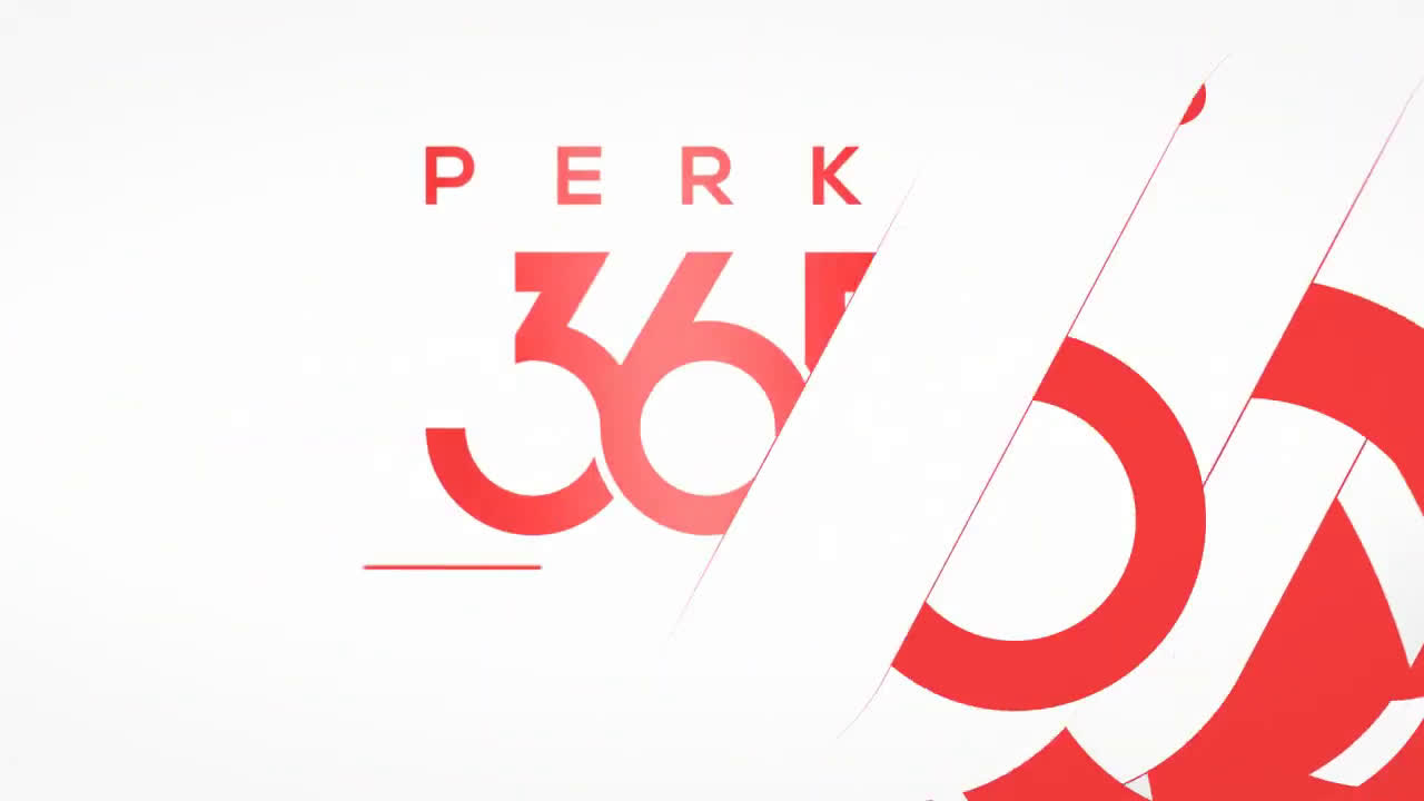 Perks 365 SMS MMS Loyalty Marketing Program