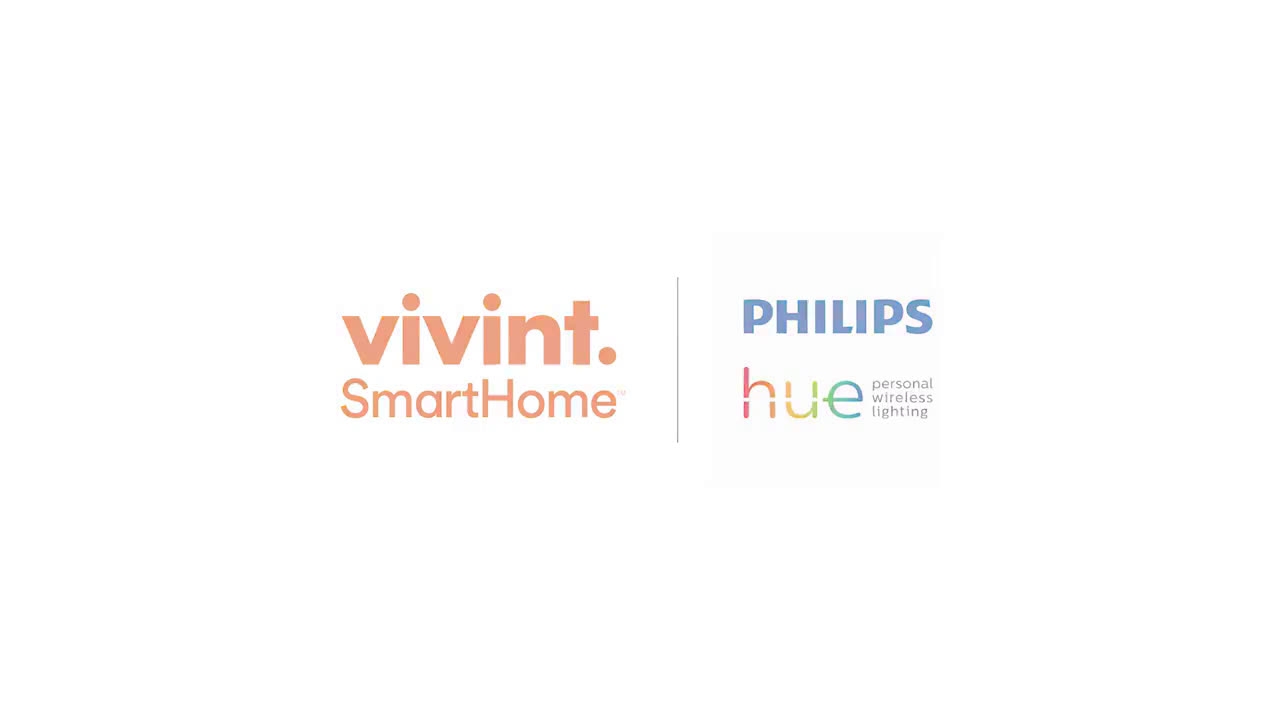 Vivint Reviews | Vivint Smart Home Reviews