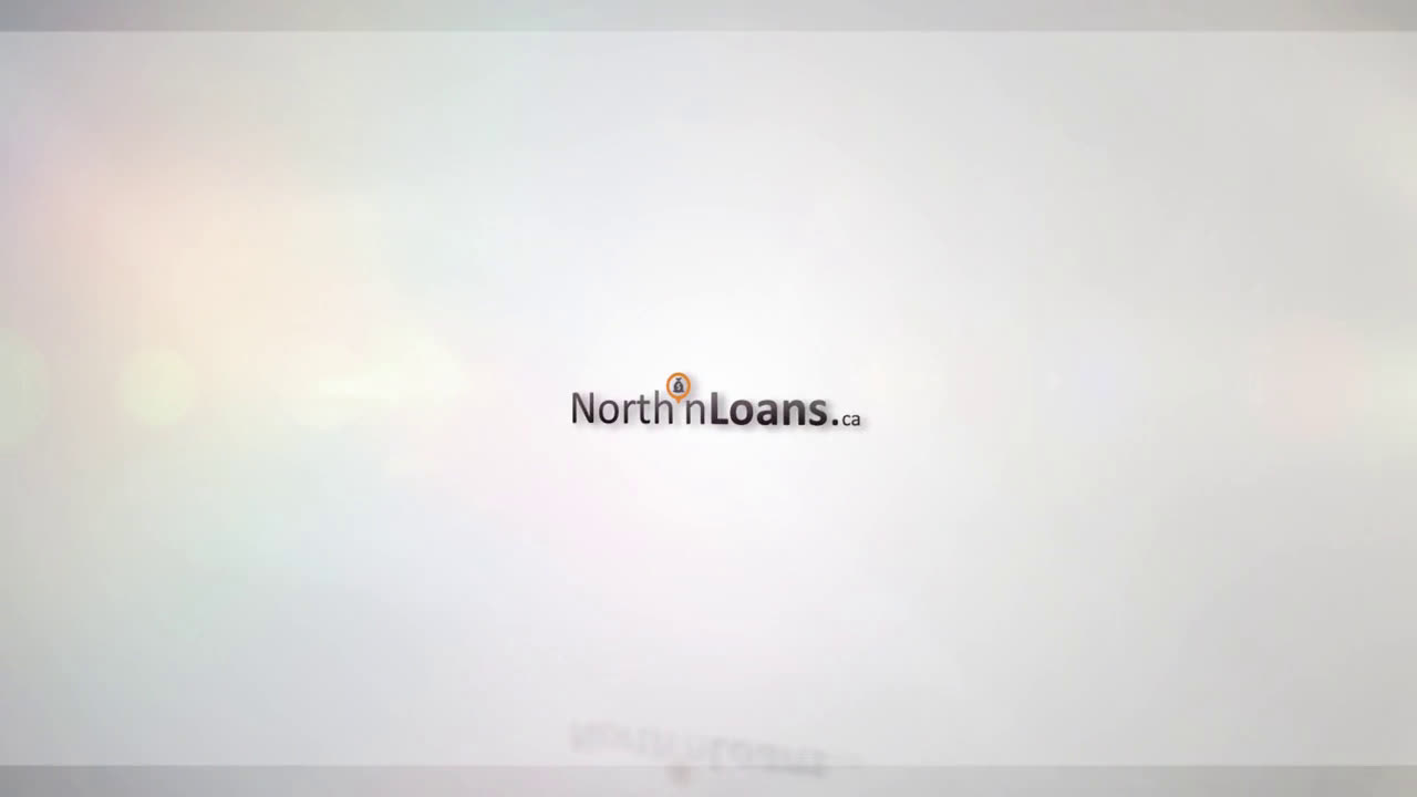 Canadian Loans Online via North'n'Loans