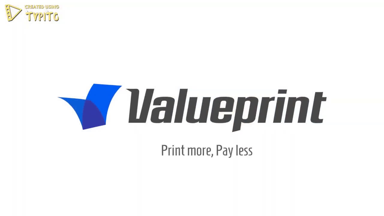 Best Printing Services in TRINIDAD