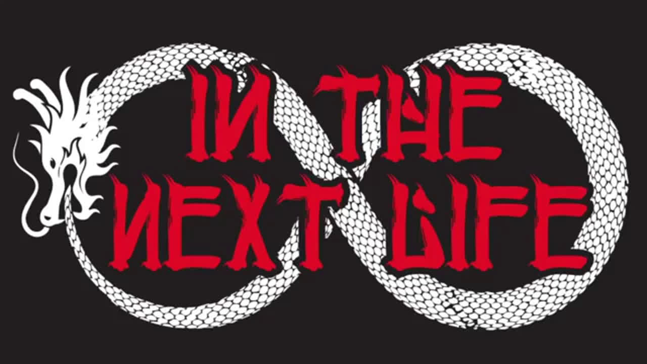 In The Next Life - WTF?! (Explicit Lyrics)