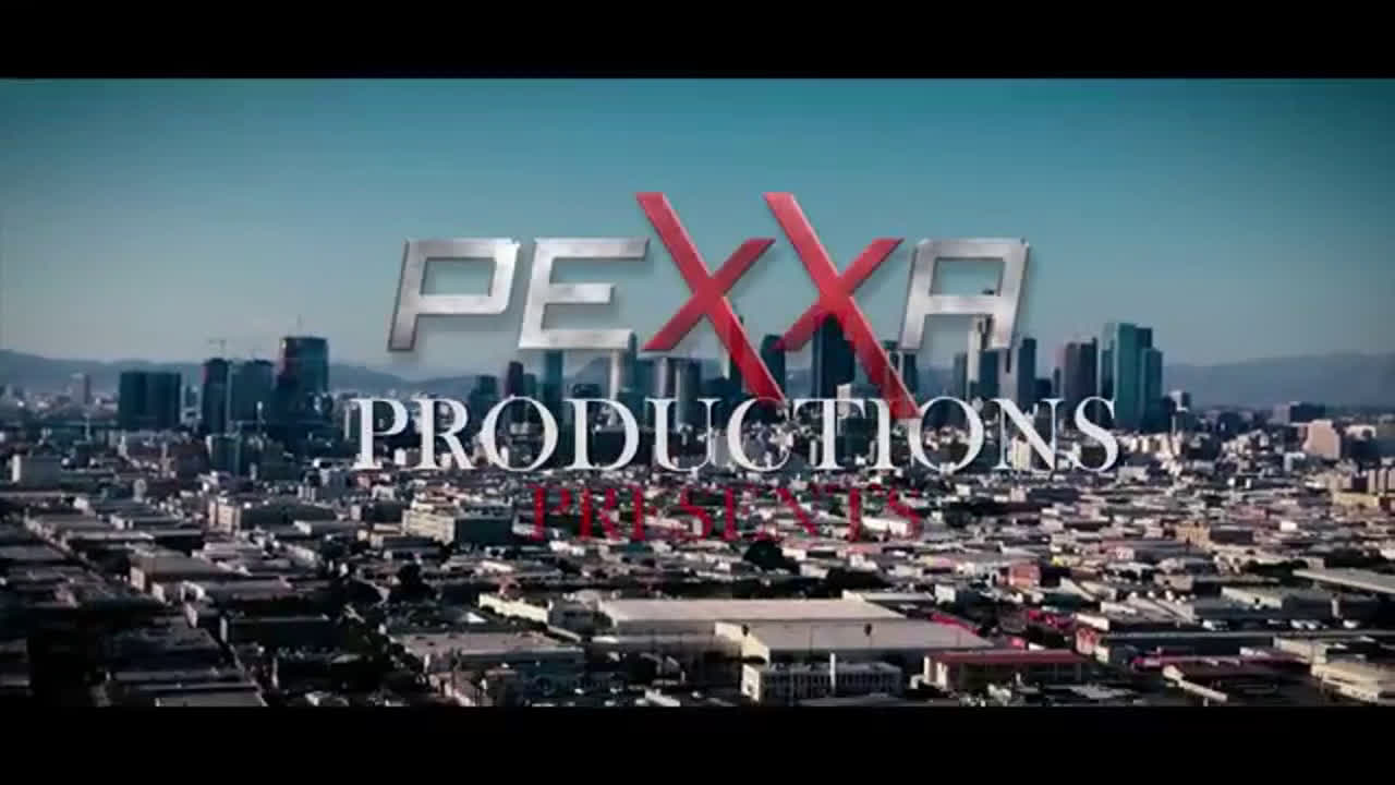 Pexxa - Wondering How