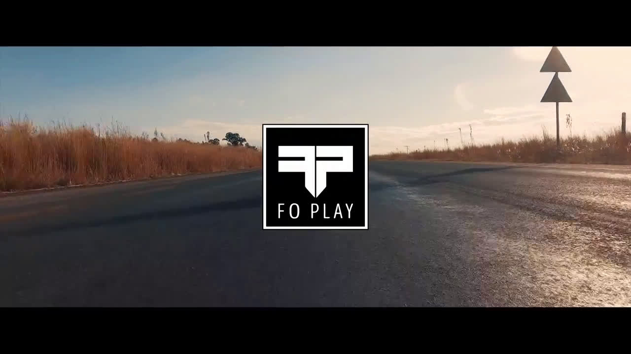Fo-Play - High