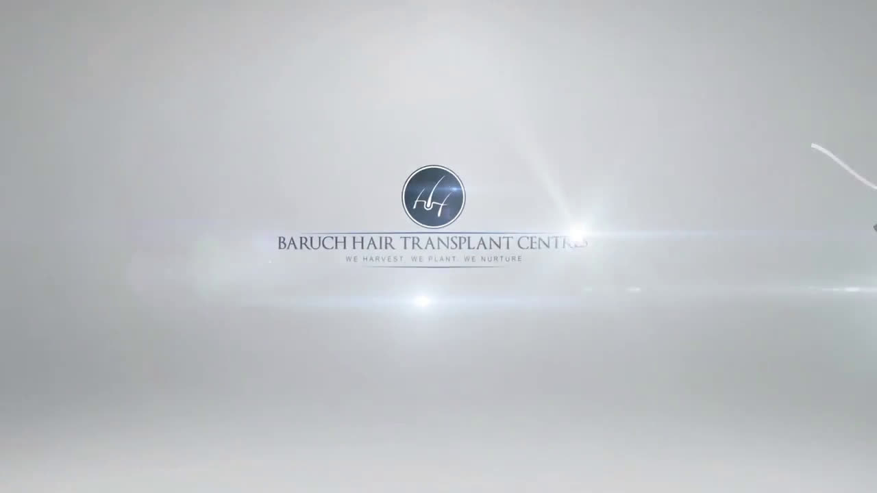 Have hair transplants in Leeds & aftercare