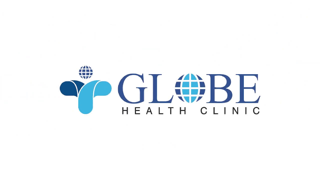 Globe Health Medical Center in Satwa and International City