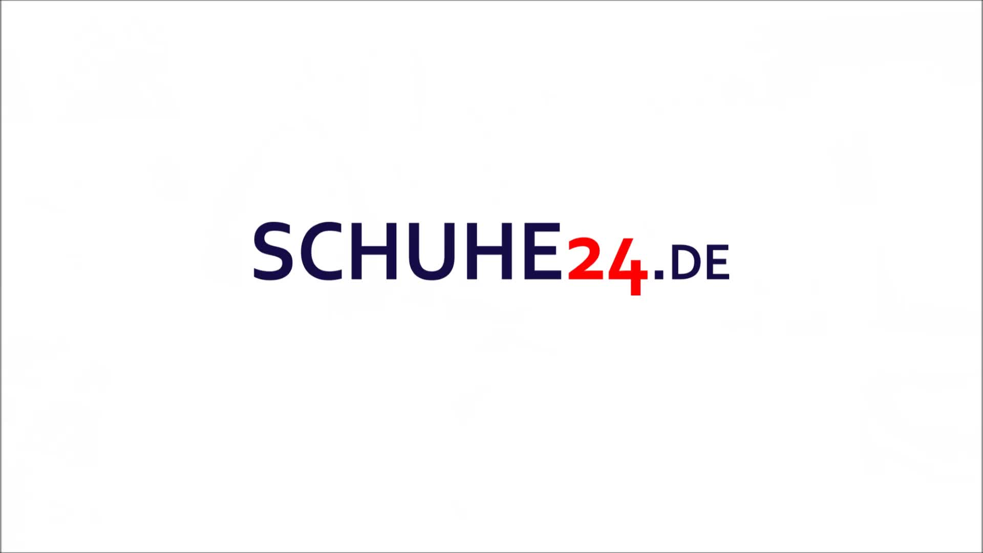 Schuhversand in alle Welt - From Wiesbaden with Love | Schuhe24.de